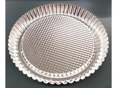 Forma satinata tarta diametru 28 cm