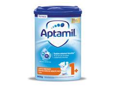 Lapte de crestere premium Aptamil Junior 1+ 800g