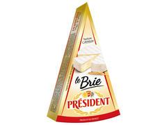 Brie President 200g