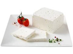 Cas din lapte de vaca Eurolact per 100g