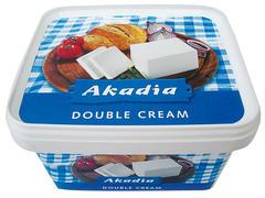 Branza in saramura Akadia 1kg