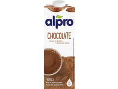 Alpro Băutură din soia cu aromă de ciocolată 1L