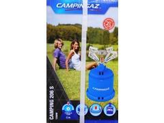 Aragaz camping 206S Campingaz