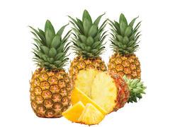 Ananas vrac gold calibrul 5/6 per kg