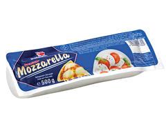 Mozzarella Premium Paladin 500g