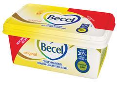 Margarina 30% grasime 250 g Becel