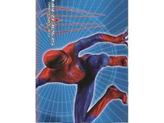 Fata de masa 120 x 180 cm Spider-Man