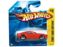 Masinuta de jucarie Sling Shot Hot Wheels