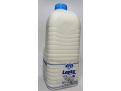 Lapte 1.5% grasime, 1.8 l Monor