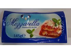 Mozzarella Monor 145 g