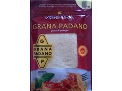Grana Padano rasa 100 g Agriform