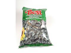 Seminte Pestrite 200 g Best