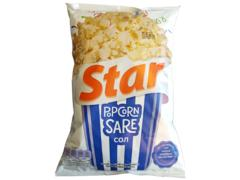 Popcorn salt 87g Star
