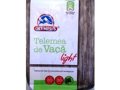 Telemea de vaca light Olympus 150 g