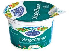Granule de branza Cottage Cheese 175 g ProdLacta