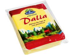 Cascaval Dalia 450 g ProdLacta