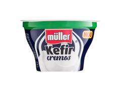 KEFIR 150G MULLER