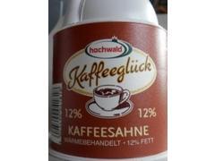 Lapte pentru cafea 12% grasime 200 ml Hochwald