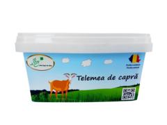 TELEMEA DE CAPRA 400G