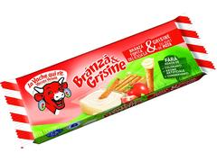 BR TOPITA+GRISINE PIZZA 35G