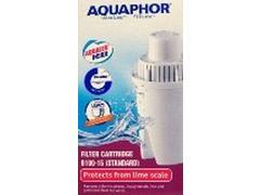 Filtru standard Aquaphor