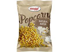 Porumb floricele 200 g Mogyi