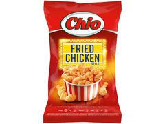 Snacks cu aroma de pui 60 g Chio
