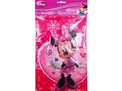 Fata de masa din plastic Minnie 1.20 x 1.80 m Disney