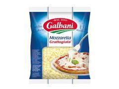 Mozzarella rasa 150 g Galbani
