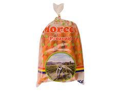 Morcovi 1 kgRomania per punga
