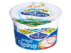 Branza Fagaras 200 g Prodlacta