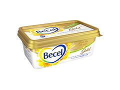 Margarina Gold 70% grasime 200 g Becel