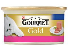 grmt gold miel&grnb 85g