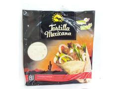 Tortilla Mexicana 320 g
