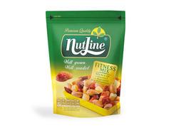 Nutline Mix Vesel 150g