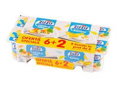 #IAURT PIERS BAN 6+2 125G ZUZU