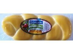 Branza aperitiv Harlau 300 g Gordon