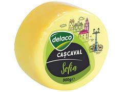 Cascaval Sofia 900 g Delaco