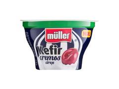 KEFIR CIRESE 150G MULLER