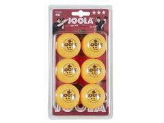 Mingi tenis de masa Joola Rossi 6/set