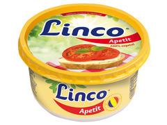 Margarina vegetala Apetit 25% grasime 500 g Linco