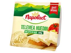 Telemea de vaca  Napolact 350 g