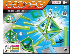 Panels 32 pcs. Geomag