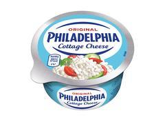 Cottage cheese 200 g Philadelphia