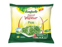 Mazare congelata 1kg Bonduelle
