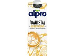 Alpro Băutură din ovăz - Barista 1L