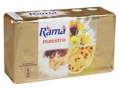 Margarina Maestro 70% grasime 500 g Rama