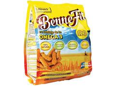 Grisine cu seminte de in Benne Fit 100 g Lidas