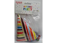 Articole party Radar Group