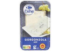 Gorgonzola AOP 150 Gg Carrefour